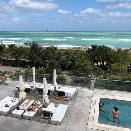 1 Hotel South Beach Photo1 Jpg