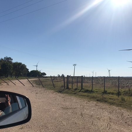 Libertad, Uruguay: photo1.jpg