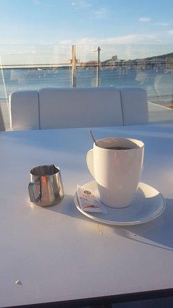 Marina Playa Hotel & Apartments: IMG-20180327-WA0003_large.jpg