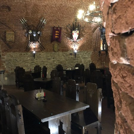 Top 10 restaurants in Sebes, Romania
