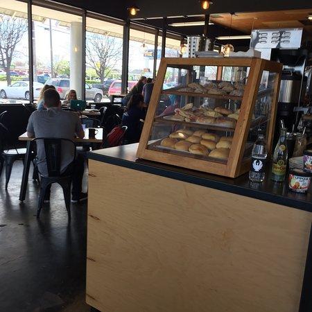 Palace Coffee Company: photo0.jpg