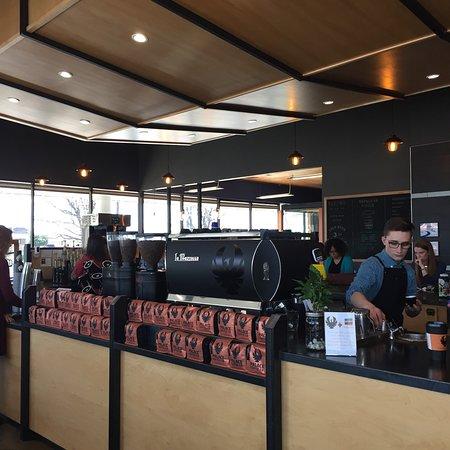 Palace Coffee Company: photo1.jpg