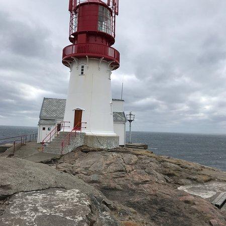 Spangereid, Norway: photo2.jpg