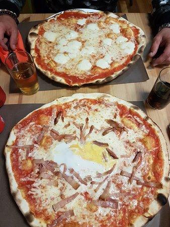 20170503221714largejpg Picture Of Pizzeria La Bella