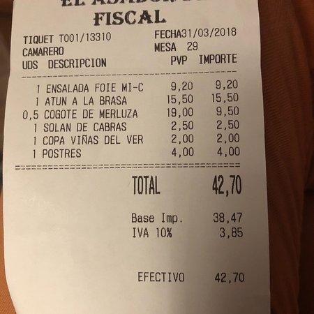 Fiscal, Spain: photo1.jpg