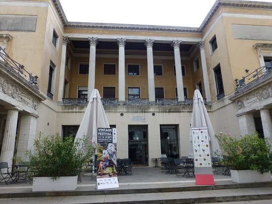Caffe pedrocchi padua restaurant bewertungen for Pedro padova