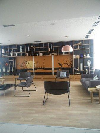 Garca Real Hotel & Spa – fénykép