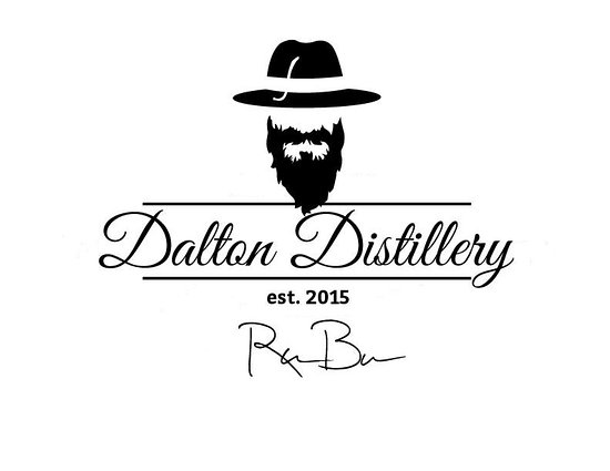 Dalton Distillery est 2015