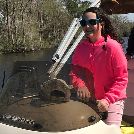 Waccamaw Outfitters: photo5.jpg