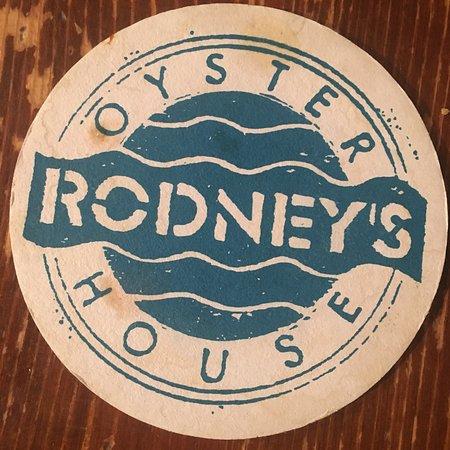 Rodney's Oyster House照片