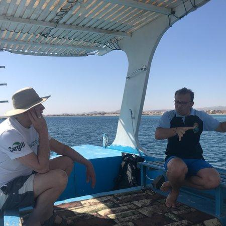 Pharaoh Dive Club: photo9.jpg