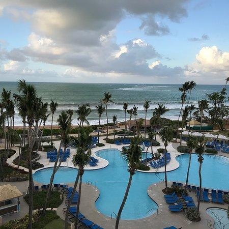 ae52513bf5886b photo0.jpg - Picture of Wyndham Grand Rio Mar Puerto Rico Golf ...
