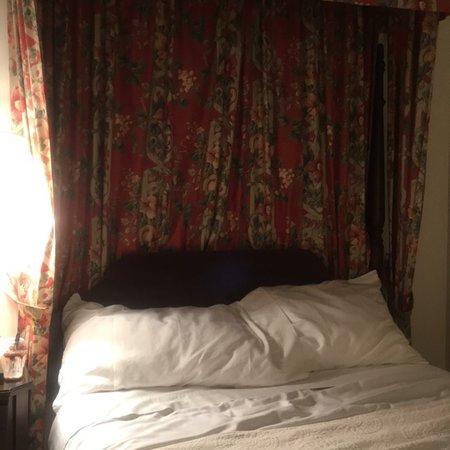 Harraseeket Inn: photo0.jpg