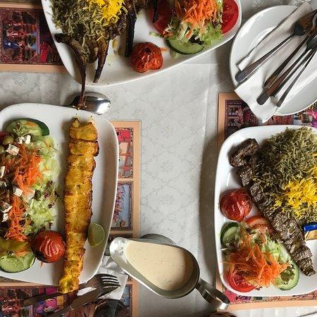 The 10 Best Halal Restaurants In Hamburg Updated November 2020 Tripadvisor