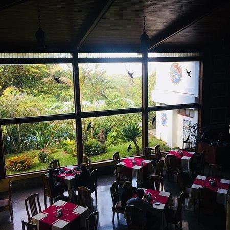 Hotel Fonda Vela: photo2.jpg