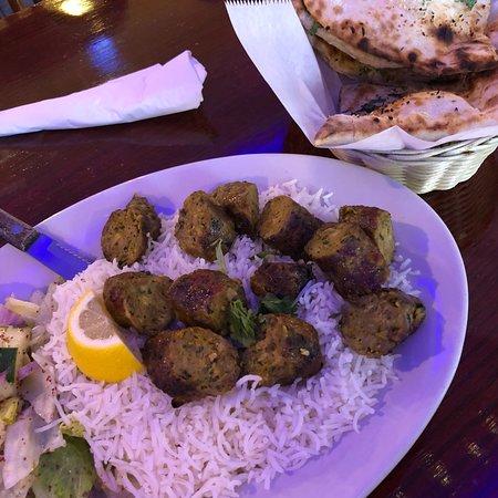 Kababish Cafe: photo0.jpg