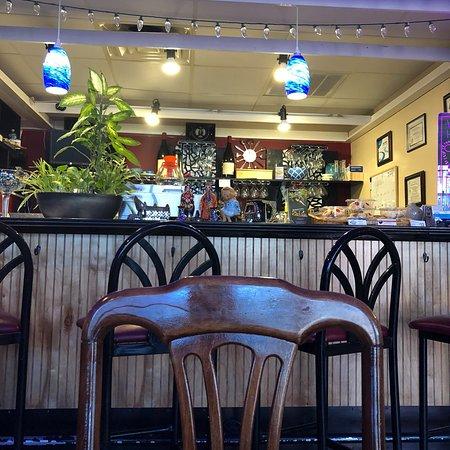 Kababish Cafe: photo1.jpg