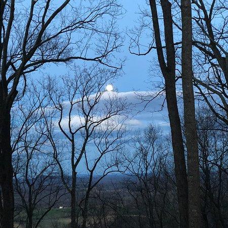 Stanardsville, VA: photo2.jpg