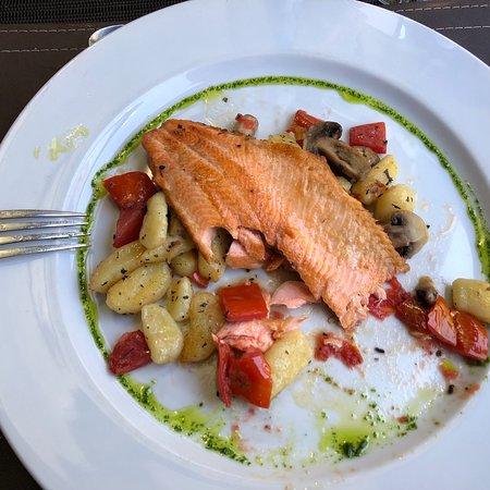 Restaurante Don Salvador: photo3.jpg
