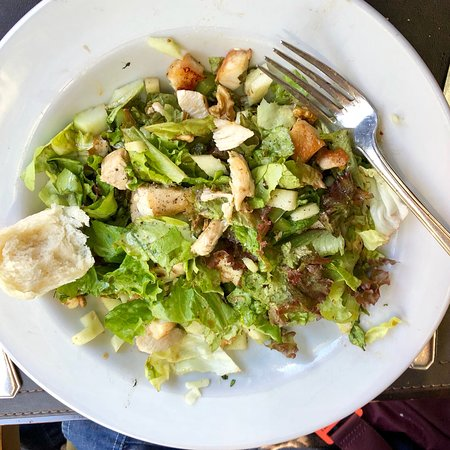 Restaurante Don Salvador: photo4.jpg