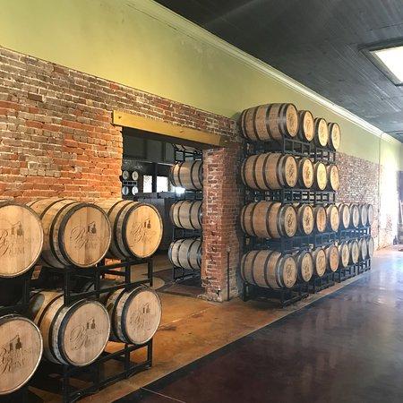 Richland Rum - Richland: photo1.jpg