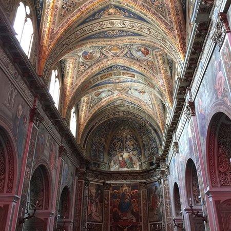 Squinzano, Italie : photo9.jpg