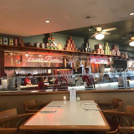 Italian Restaurants In Aiea Hawaii
