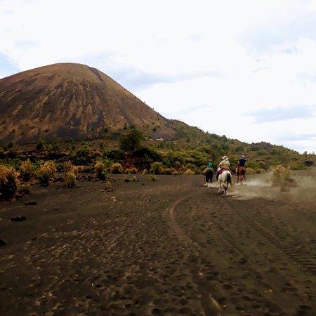 Paricutín Volcano: photo0.jpg