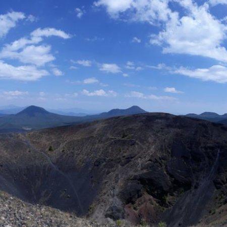 Paricutín Volcano: photo1.jpg