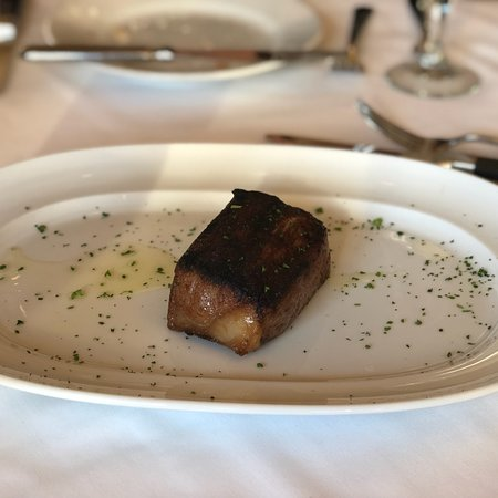Mastro's Steakhouse: photo2.jpg