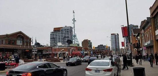 Ottawa, Canada: 20180331_172047_large.jpg