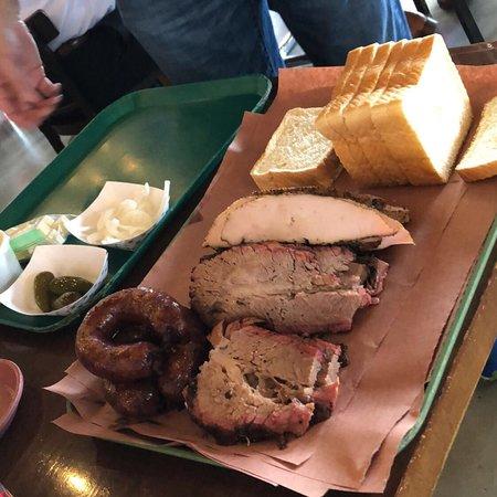 Hays County BBQ: photo0.jpg