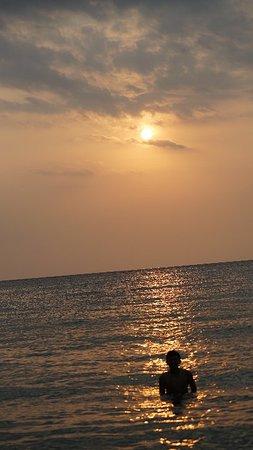 Anvaya Cove Beach & Nature Club Φωτογραφία