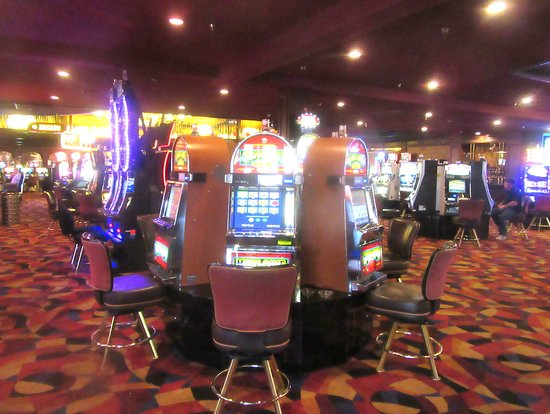 Igame casino live in shelbyville