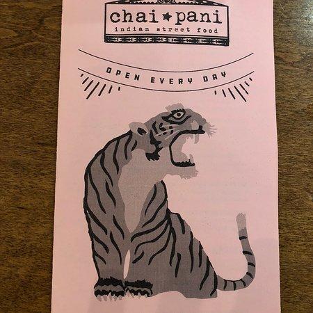 Chai Pani Photo