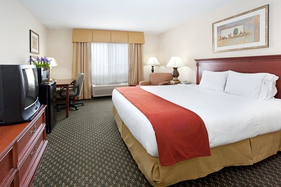 Cheap Hotel Rooms In Greeley Co