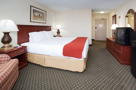 Cheap Rooms In Greeley Co