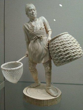 Johnson Museum of Art: IMG_20180330_142059_large.jpg