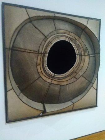 Johnson Museum of Art: IMG_20180330_144634_large.jpg