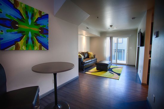 Z Loft Extended Stay Hotel Updated 2018 Prices Amp Reviews