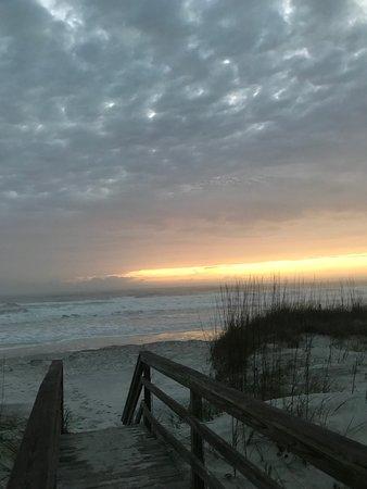 Crescent Beach Εικόνα