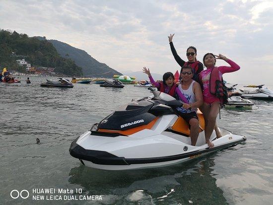 Marco Vincent Dive Resort: IMG_20180330_154438_large.jpg