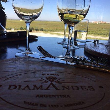 Vendimia Wine Tours: photo8.jpg