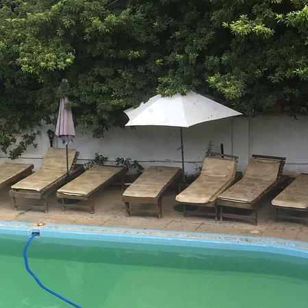 sea breeze village updated 2018 hotel reviews price comparison and rh tripadvisor com sg