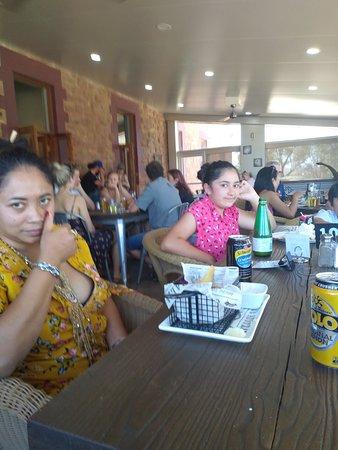 Parachilna, Australia: TA_IMG_20180401_123038_large.jpg
