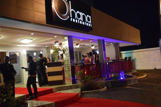 Ohana Restaurant Chaguanas Reviews Phone Number Photos Tripadvisor