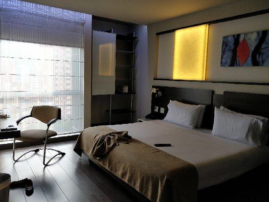 Inntu Hotel Medellin: IMG_20180324_172708_large.jpg