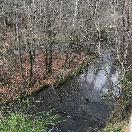 Motel 6 Gatlinburg Smoky Mountains: photo2.jpg