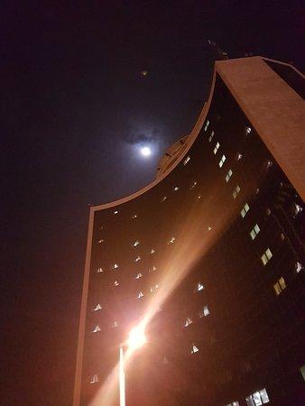 Tabriz El-Goli Pars Hotel: 20180329_232329_large.jpg