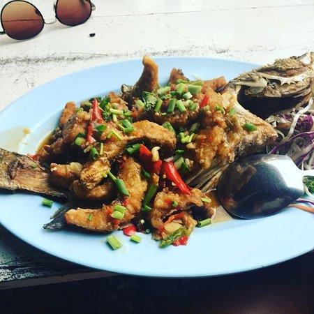 Dang Seafood: IMG_20180330_175358_344_large.jpg